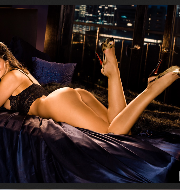 Prague escort incall xxx escort
