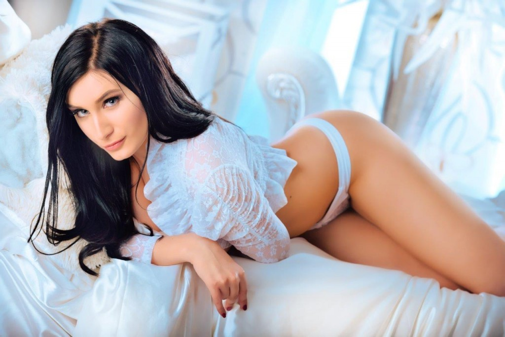 escort service fitte sex